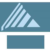 Logo GKU